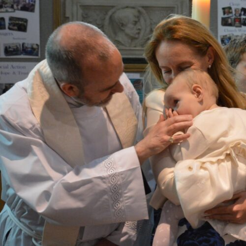 Baptism1 (2)