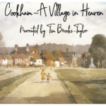 Cookham - A Village in Heaven Cover